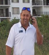 Thomas Storey, Real Estate Pro in Cocoa Beach, FL