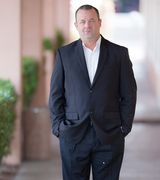 Shawn Esgate, Real Estate Agent in Henderson, NV
