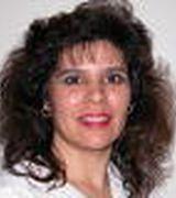 Grace Ruud-P…, Real Estate Pro in Crestview, FL