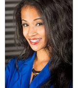 Cheryl Casti…, Real Estate Pro in Houston, TX