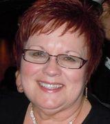Marie Heer, Real Estate Agent in MILLVILLE, NJ