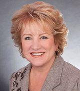 Jackie Laflesch, Agent in San Mateo, CA