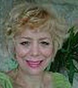 Linda Allizzo, Agent in Philadelphia, PA