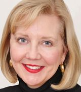 Kaye Lewis, Real Estate Pro in Greenwich, CT