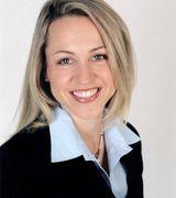 Mary Ann Bayer, Agent in Chappaqua, NY