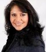 Susana Bances, Real Estate Agent in Union, NJ