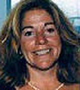 Stephanie Guinan, Agent in Newport, RI