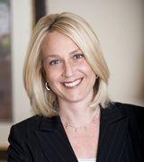Deb Stephens, Real Estate Agent in Atlanta, GA