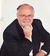Richard cox, Real Estate Pro in Phoenix, AZ