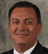 Gonzalo Ortiz, Agent in Signal Hill, CA