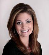 Kristi Weida…, Real Estate Pro in Las Vegas, NV