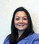 Michelle Hel…, Real Estate Pro in Newport News, VA