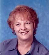 Susan Knowles, Real Estate Pro in INVERNESS, FL
