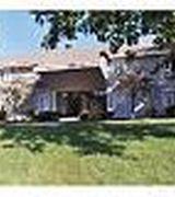 Branford Hills Apartments, Other Pro in Branford, CT