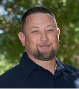 Craig Lennard, Real Estate Pro in Tampa, FL