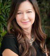 Debra O'Neill, Real Estate Agent in Calabasas, CA