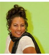 Myisha Albert, Real Estate Agent in Benicia, CA