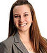 Jen Pfeffer, Real Estate Pro in Charleston, SC