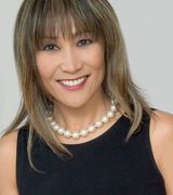 aelee  han, Real Estate Agent in chicago, IL
