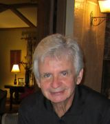 Richard T. Dolbeare, Agent in Kihei, HI