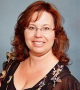 Mary Renee H…, Real Estate Pro in Las Vegas, NV