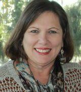 Maureen Cool, Real Estate Agent in Sebring, FL