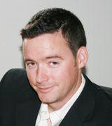 Jacob Davis, Real Estate Pro in Pullman, WA