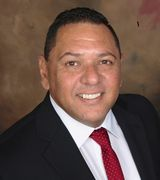 Randy Vazquez, Real Estate Pro in Orlando, FL