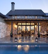 Keith Silverton Custom Homes, Other Pro in Austin, TX