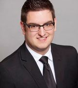 Nathan Hussey, Real Estate Pro in West Des Moines, IA