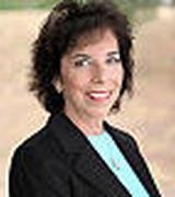 Wendy Long, Real Estate Pro in Fulshear, TX