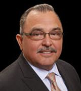 Ray Lopez, Agent in Tracy, CA