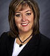 Carolyn Lien, Agent in Cottage Grove, MN