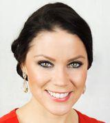 Karie Milford, Real Estate Agent in Omaha, NE