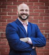 Keith Boling, Agent in Greenville, SC
