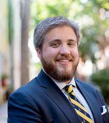Jacob Markovitz, Agent in Philadelphia, PA