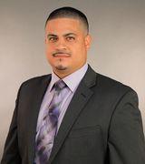 Emanuel de J…, Real Estate Pro in Allentown, PA