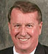 Peter Machin, Agent in Long Beach, CA
