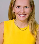 Jennifer Mills-Klatt, Real Estate Agent in Chicago, IL