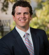 Will Dammeyer, Real Estate Agent in Charleston, SC