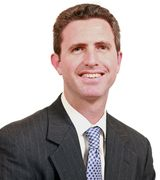 Jonathan Philips, Agent in Jacksonville Beach, FL