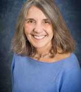Marleen Cenotti, Real Estate Agent in Branford, CT