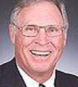 David Coupland, Agent in Bradenton, FL