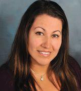 Maricela Lee, Agent in Newport Beach, CA