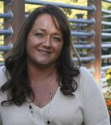 Deb Wilson, Real Estate Pro in Clarksville, TN