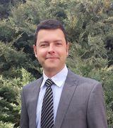 Rodrigo Martins, Agent in Greenwood Village, CO