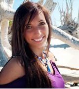 Brandy Karal…, Real Estate Pro in Cape Coral, FL