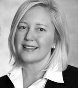 Catherine DiChiara, Agent in New Canaan, CT
