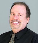 Jeff Gagliardo, Real Estate Agent in Bridgeport, CT