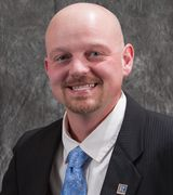 Derek  Houtkooper, Agent in St Paul, MN